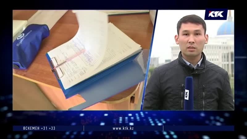 Қасым Жомарт Тоқаев Енді мүлдем жаңа жағдайда өмір сүреміз