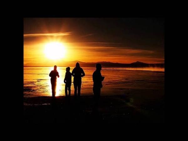 Filo Peri with Eric Lumiere - Shine On (Activa Remix)