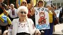 Нормальных жителей Украины перековывают в русофобов