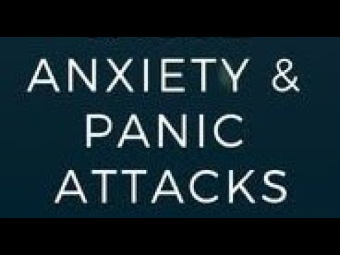 Destroy Depression Anxiety And Panic In 40 Days / Timothy J Douglass Sr / Super Power Prayer