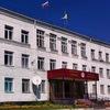 Администрация г. Ак-Довурак