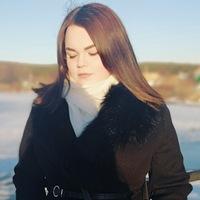 Анастасия Короленко