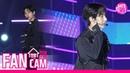 [슈퍼콘서트 in 인천 직캠] NCT DREAM 런쥔 'BOOM' (NCT DREAM RENJUN FanCam)│@SBS SUPER CONCERT IN INCHEON