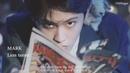 NCT 엔시티 - Heathens All Members✖Gangsta Background Fanvid