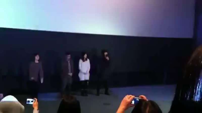 2011.11.12 [fan cam] JKS KHN_百度张根硕吧_新浪播客