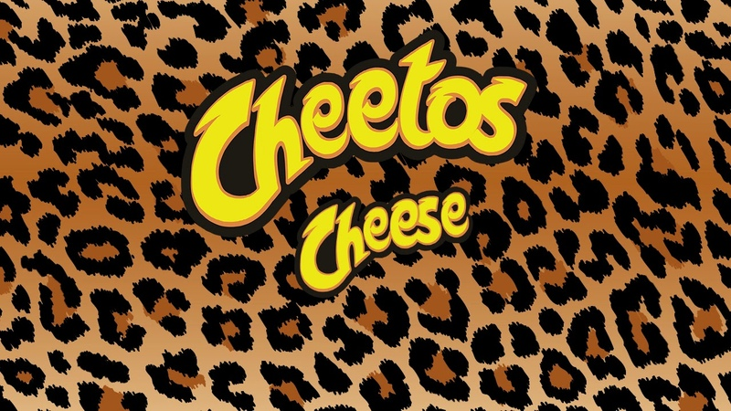 CHEESE - Cheetos (Prod. by i2hiigh FoxTail)