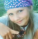 Елизавета Ермилова фотография #22