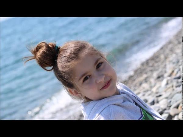 Сочи Адлер 2019 Отдых 2019 Черное море