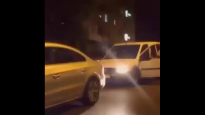 Видео Na-doroge (360p).mp4 смотреть онлайн