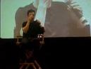 Supernatural Dallas Con 08-Gabe Tigerman Mind Control (SD)