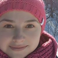 ЮлияСеменова