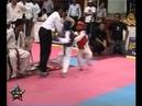 Bollywood News | Srk'S Son Aryan And Daughter Suhana At National Taekwondo Competition