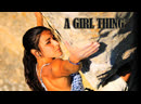 The Fanatic Search 2 A Girl Thing русские субтитры