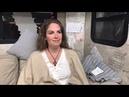 NICU Nurse Michelle Rowton talks about vaccines