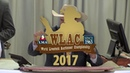 2017 World Livestock Auctioneer Championship
