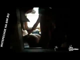 Вахтовик трахает любовницу проводницу, возвращаясь на поезде домой [частное домашнее домашка порно секс анал соска шлюха ебет ]