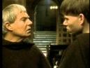 Cadfael 1998 13 S04E03 The Pilgrim of Hate