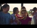 Праздник для детей и взрослых в коттеджном посёлке «Святая Гора»