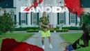 Juhn Bandida Video Oficial