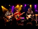 Autour du Blues Guest Robben Ford and Larry Carlton Live Full Concert