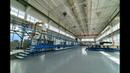 Evess® - производство гальванического и инженерно-экологического оборудования
