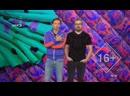 Дискотека авария Русский чарт 23.08.2019