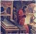 Начало книгопечатания в России, image #1