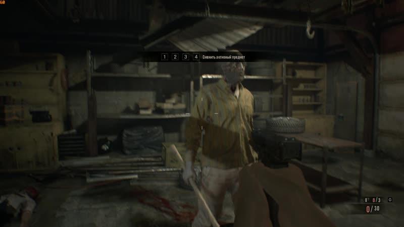 Resident Evil 7 2019.10.17 - 20.45.36.01