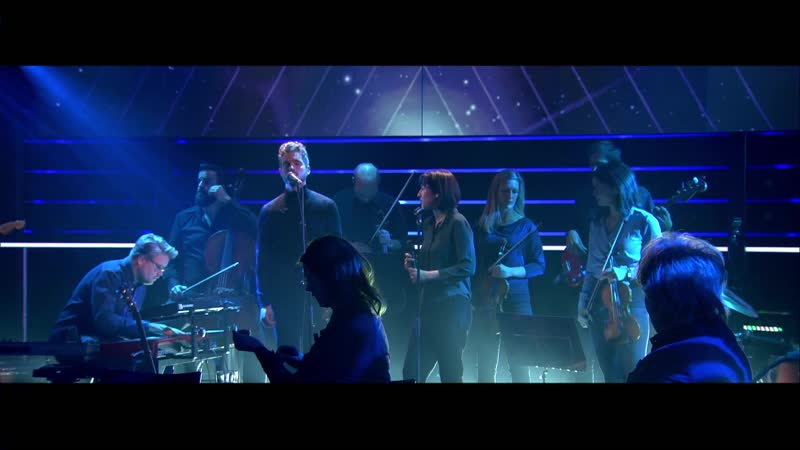 HAEVN - We Are (Duet With OSKA)