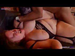 sex porno tolstaya