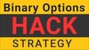 Best Binary Options Trading Strategy Binary Hack Strategy 100% Working 2019 MACD Strategy