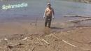 Топ-5 приколов на рыбалке всех времён