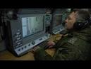 Военные связисты рассказали, как используют FM-радиостанции для передачи «шифровок»
