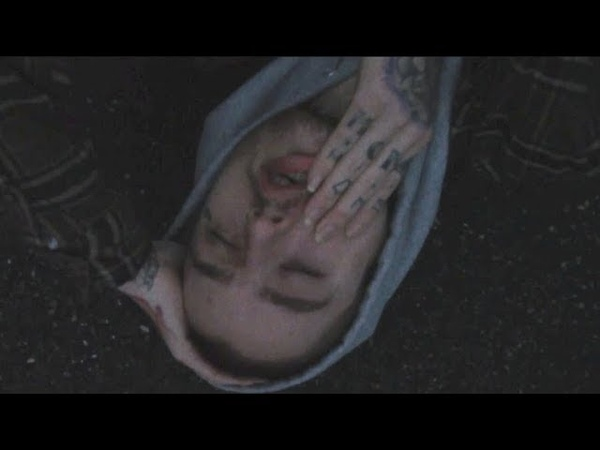 Lil Peep M O S battery full Official Video