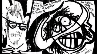 Shithole Eat Shit 1998 - 1999 Compilation