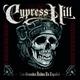Cypress Hill feat. Fermin IV Caballero - Siempre Peligroso
