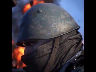 Еженедельные испытания в Battlefield V - Полуостров меняется