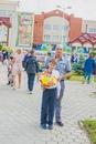 Юлия Калядина фотография #36