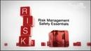Ev ve iş kazaları nelerdir? nasıl önlenir? risk analizi nasıl yapılır? iş güvenliği iş kazaları