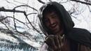 HOTT MT Fairies Fountain (Official Video)