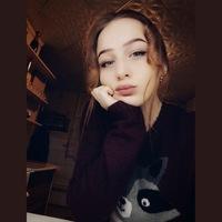 Ангелина Позднякова