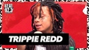 Trippie Redd talks Tekashi 6ix9ine Issue, New Album, Top 5 Rappers More | Bootleg Kev DJ Hed