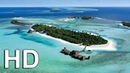 Anantara Dhigu Resort Spa, Süd-Male-Atoll, Malediven
