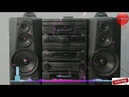 Nhạc Test Loa|| LK: DISCO REMIX(BASS CHUẨN KHÔNG CẦN CHỈNH)
