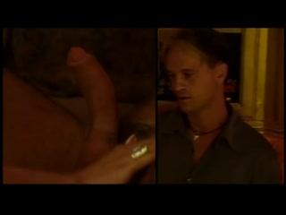 PlayboyTV 7 Lives Xposed - Season 4 Ep. 3 - Hotdogs Of Love