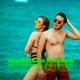 Broken Stars feat. Harakiri MC & Ri Grape feat. Ri Grape, Harakiri MC - От заката до рассвета