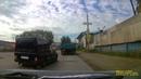 Беспредел на дороге ДТП, аварии, хамы на дорогах Челябинска часть 8 2020