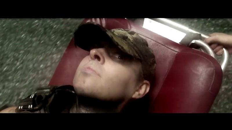 V2A Freak Show Official Music Video