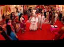 Na Aana Iss Des Laado - 10th January 2011 - ना आना इस देस लाडो - Full Episode