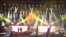 Slipknot Disasterpieces Vermillion Live Download